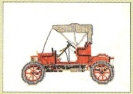 Opel 1909,GOK1056,Thea Gouverneur