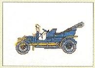 Spijker 1907,GOK1057,Thea Gouverneur