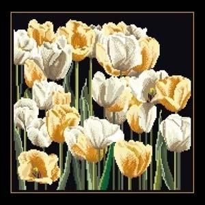 Tulips,GOK3065,Thea Gouverneur