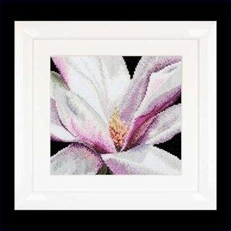 Magnolia,GOK495,Thea Gouverneur