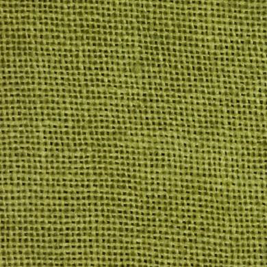 GRASSHOPPER 2205 (1 yard) by Weeks Dye Works