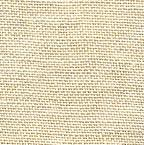Weeks Dye Works,Linen 1094,17 x 26, 36ct
