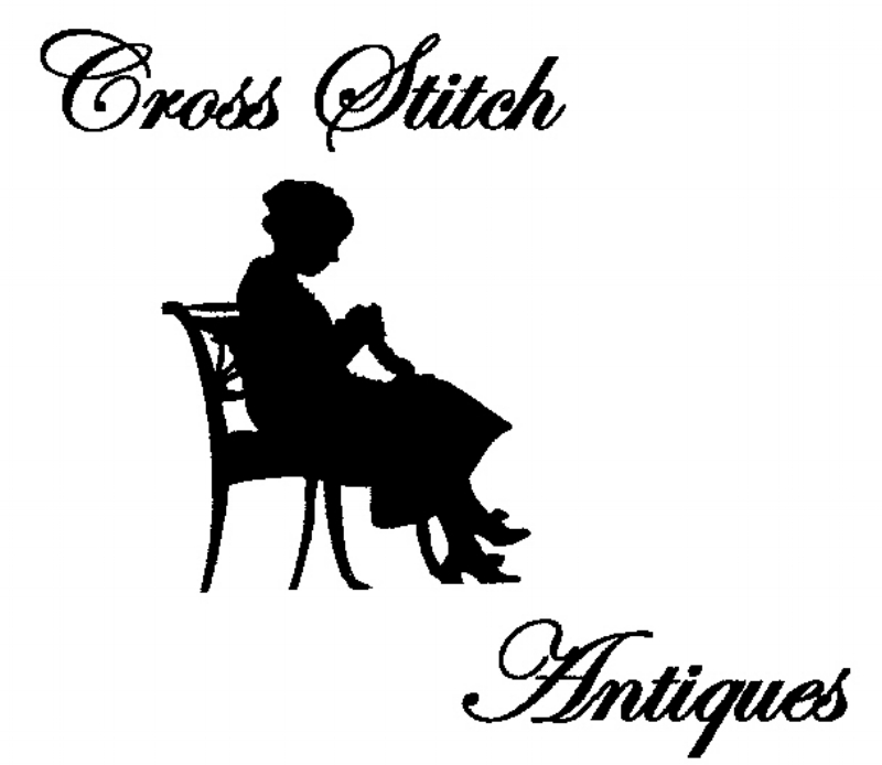 Cross Stitch Antiques