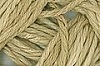 CCS-002 Baguette - Belle Soie Silk Floss