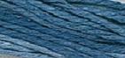 CCS-027 Babbling Brook - Belle Soie Silk Floss