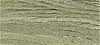 CCS-113 Beach Grass - Belle Soie Silk Floss