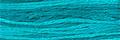 CCS-117 Aqua Velvet - Belle Soie Silk Floss