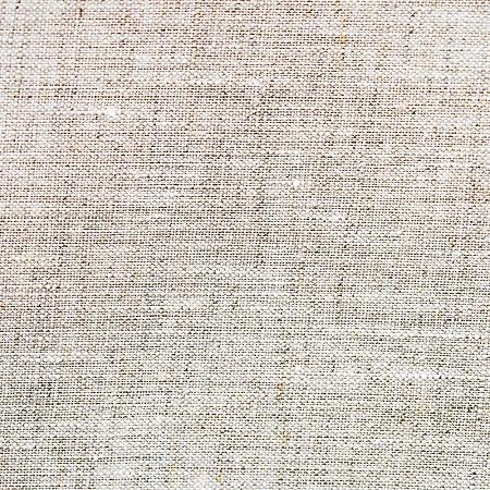 Manuscript Vellum,FBR-53058,53/63 count,15 x 18