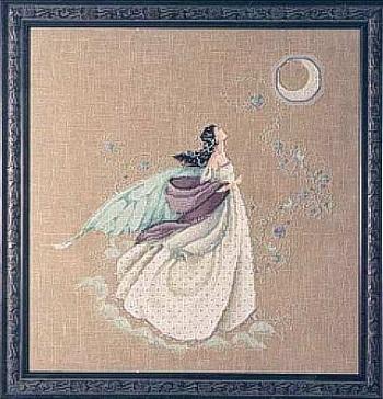 Fairy Moon-MD2-by Mirabilia