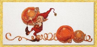 1,2,3,...Christmas,Nimue