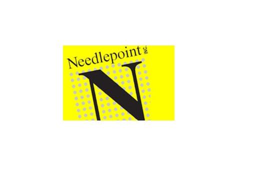 Needlepoint Inc.