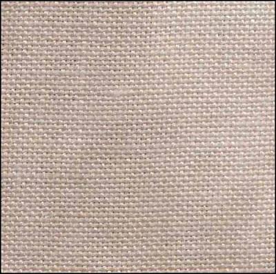Fabric Flair Nut 28 ct fabric