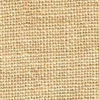 Weeks Dye Works Parchment 36ct,17x26