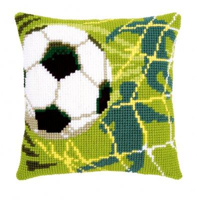 Vervaco Soccer,PNV150043