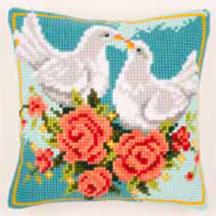 Doves,PNV143723,Vervaco