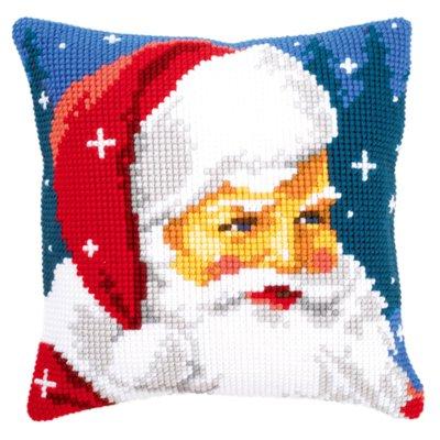 Kind Santa,PNV144705,Vervaco