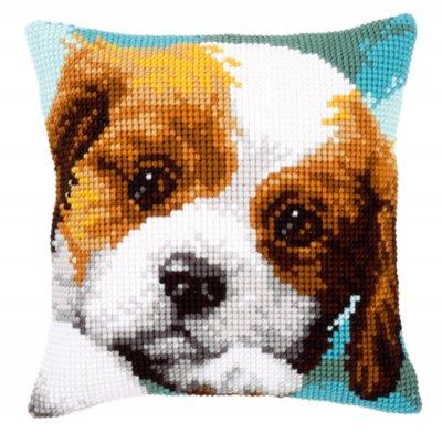 Vervaco Puppy,PNV148066