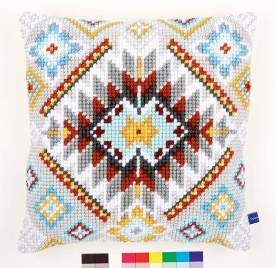 Vervaco Ethnical I cushion,PNV154993