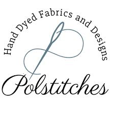 Polstitches Fabric