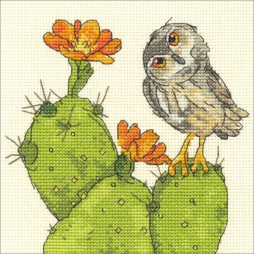 Prickly owl,70-65184,Dimensions