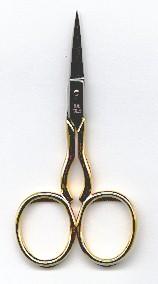 PX1115 scissors by Premax