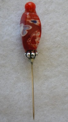 PIN SP252C
