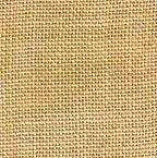 Weeks Dye Works,Straw,18 x 13,30ct