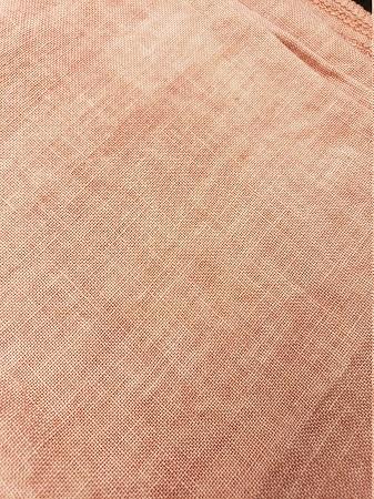 Weeks Dye Works, Sanguine, 18x26, 32 ct