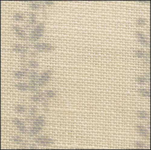 Fabric Flair Surrey print 28 ct fabric