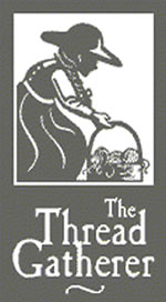 Thread Gatherer