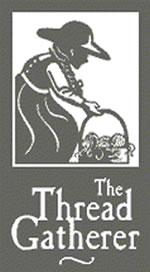 Thread Gatherer