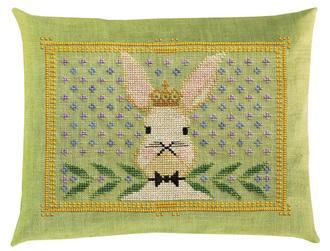 Artful Offerings Regal rabbit