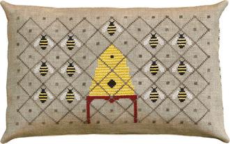Artful Offerings Honey Bee Reverie