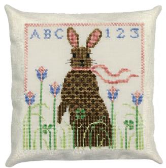 Artful Offerings Honey Bunny Sampler
