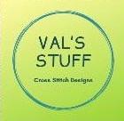 Vals Stuff