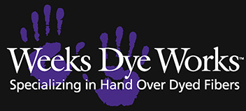 Weeks Dye Works